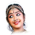 Kavyalakshmi  Muralidharan Nrithyakshethra Dance Academy