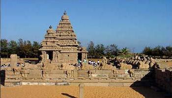 mamallapuram-img