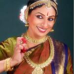 Guru Vishal Ramani, Shri Krupa  Dance Foundation