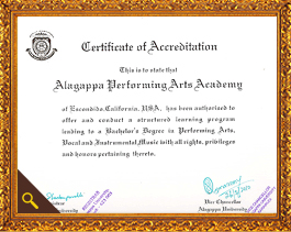 student-accreditation-certificate