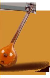 tambura-img