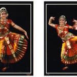 Nithyashetra Dance Academy