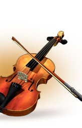violin-img