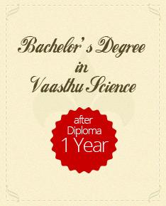 degree-program