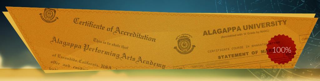vaasthu-accreditation.jpg