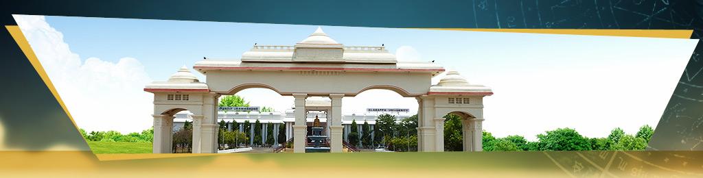 vaasthu-university.jpg
